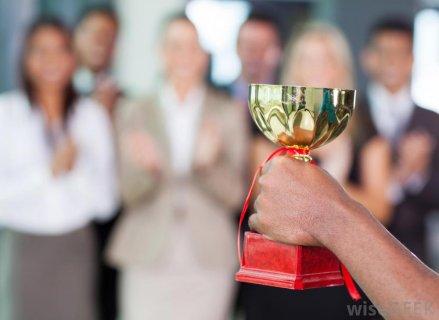 Best Business Event Ideas?