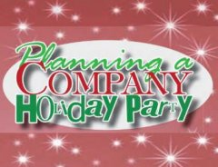 feature-Planning-a-Company-Holiday-Party