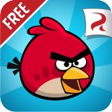 Rovio Entertainment Ltd.