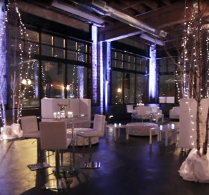 corporate holiday party themes elegant winter holiday party themes holiday club asia party ideas