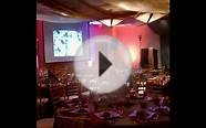 Corporate Theme HolidayEvents