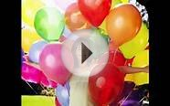 Creative birthday party themes ideas Amdesid