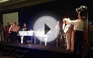 Dueling Pianos Corporate Party Video by 2 Grand Entertainment