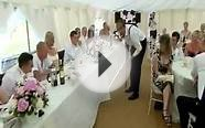 Fawlty Towers- Unique Unusual Wedding Entertainment Ideas