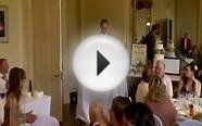 Fawlty Towers unique unusual wedding entertainment ideas