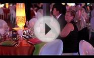 Morrisey Associates | 2015 Corporate Party