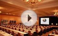Superb Event Ideas for Corporate Event Planners